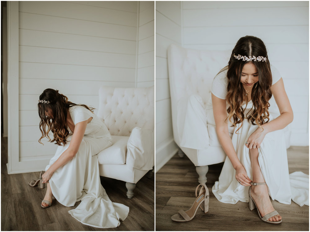 the-farmhouse-wedding-montgomery-texas-erin-nathan-houston-wedding-photographer-caitlyn-nikula-042.jpg