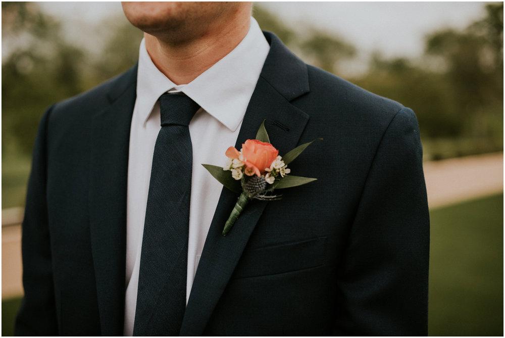 the-farmhouse-wedding-montgomery-texas-erin-nathan-houston-wedding-photographer-caitlyn-nikula-049.jpg