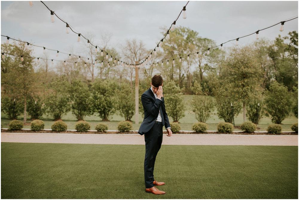 the-farmhouse-wedding-montgomery-texas-erin-nathan-houston-wedding-photographer-caitlyn-nikula-050.jpg