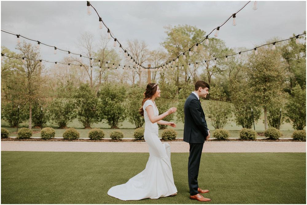 the-farmhouse-wedding-montgomery-texas-erin-nathan-houston-wedding-photographer-caitlyn-nikula-052.jpg