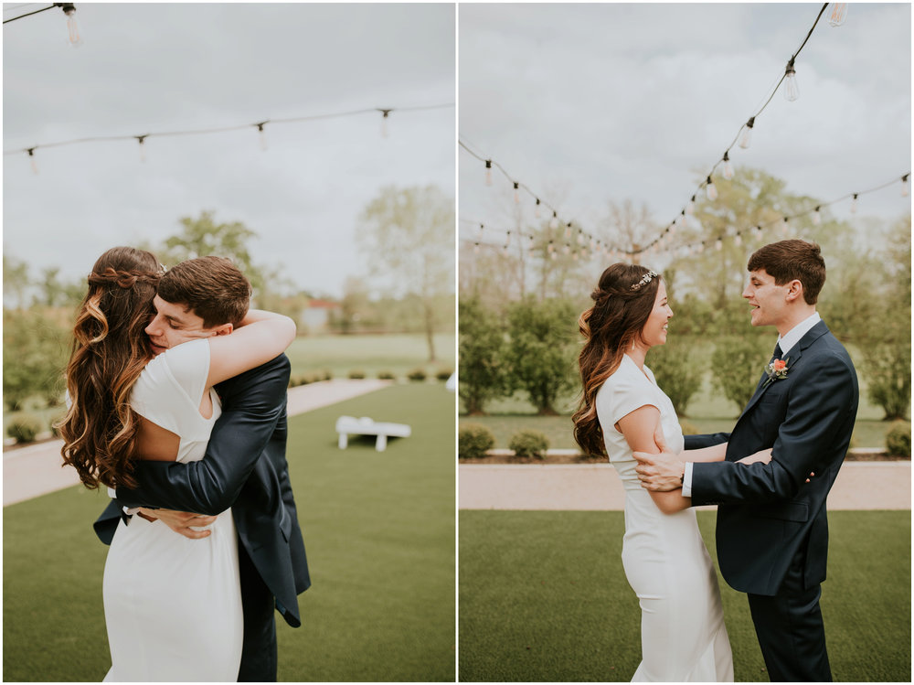 the-farmhouse-wedding-montgomery-texas-erin-nathan-houston-wedding-photographer-caitlyn-nikula-054.jpg