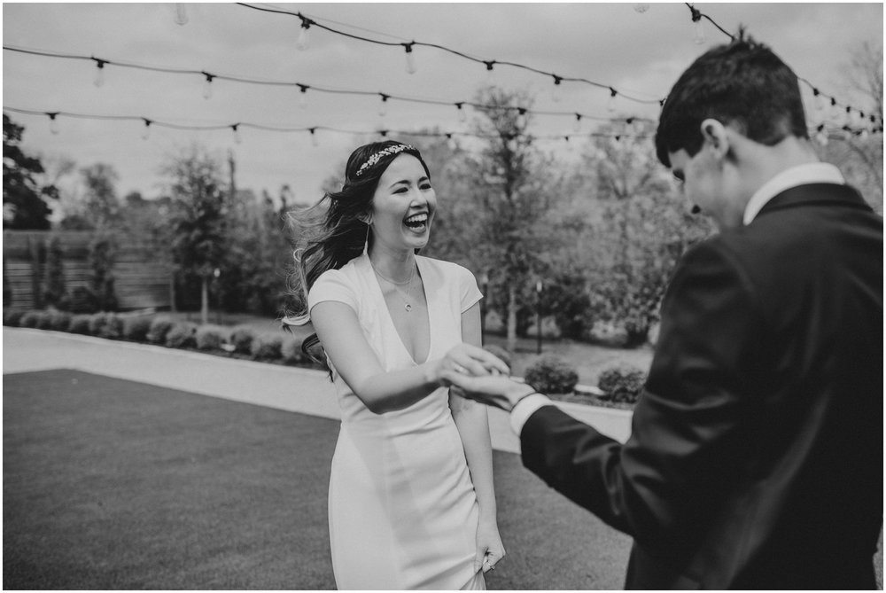 the-farmhouse-wedding-montgomery-texas-erin-nathan-houston-wedding-photographer-caitlyn-nikula-056.jpg