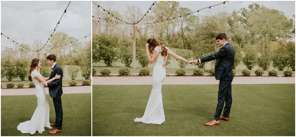 the-farmhouse-wedding-montgomery-texas-erin-nathan-houston-wedding-photographer-caitlyn-nikula-055.jpg