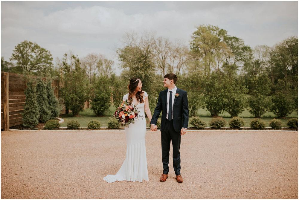 the-farmhouse-wedding-montgomery-texas-erin-nathan-houston-wedding-photographer-caitlyn-nikula-058.jpg