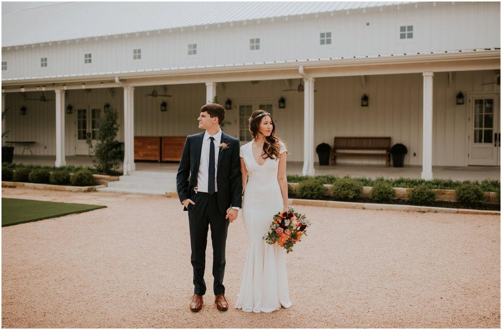 the-farmhouse-wedding-montgomery-texas-erin-nathan-houston-wedding-photographer-caitlyn-nikula-060.jpg