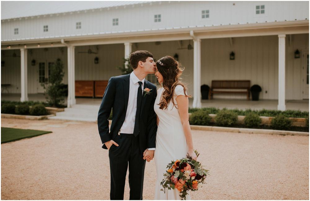 the-farmhouse-wedding-montgomery-texas-erin-nathan-houston-wedding-photographer-caitlyn-nikula-061.jpg