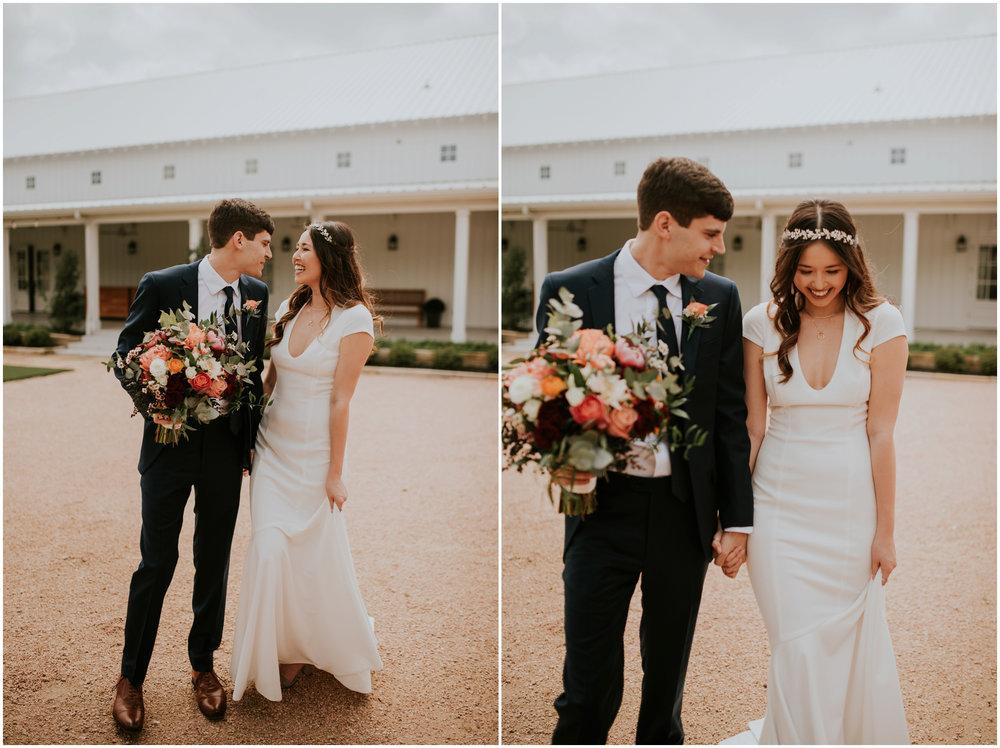 the-farmhouse-wedding-montgomery-texas-erin-nathan-houston-wedding-photographer-caitlyn-nikula-063.jpg