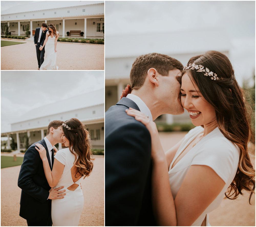 the-farmhouse-wedding-montgomery-texas-erin-nathan-houston-wedding-photographer-caitlyn-nikula-064.jpg