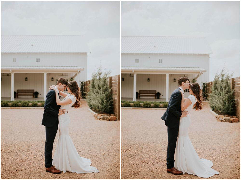 the-farmhouse-wedding-montgomery-texas-erin-nathan-houston-wedding-photographer-caitlyn-nikula-065.jpg