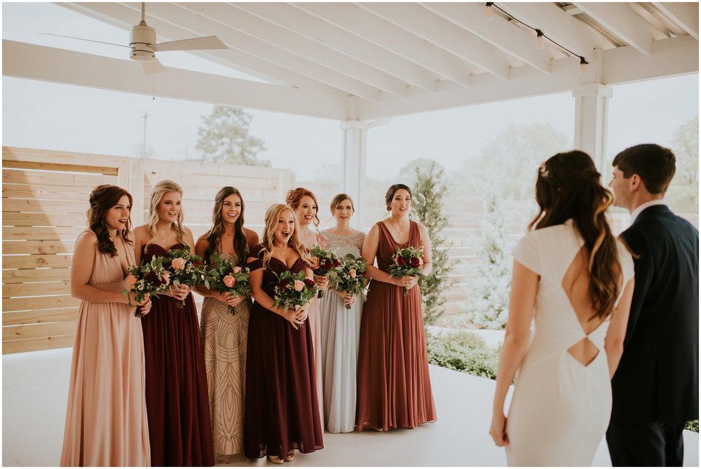 the-farmhouse-wedding-montgomery-texas-erin-nathan-houston-wedding-photographer-caitlyn-nikula-068.jpg