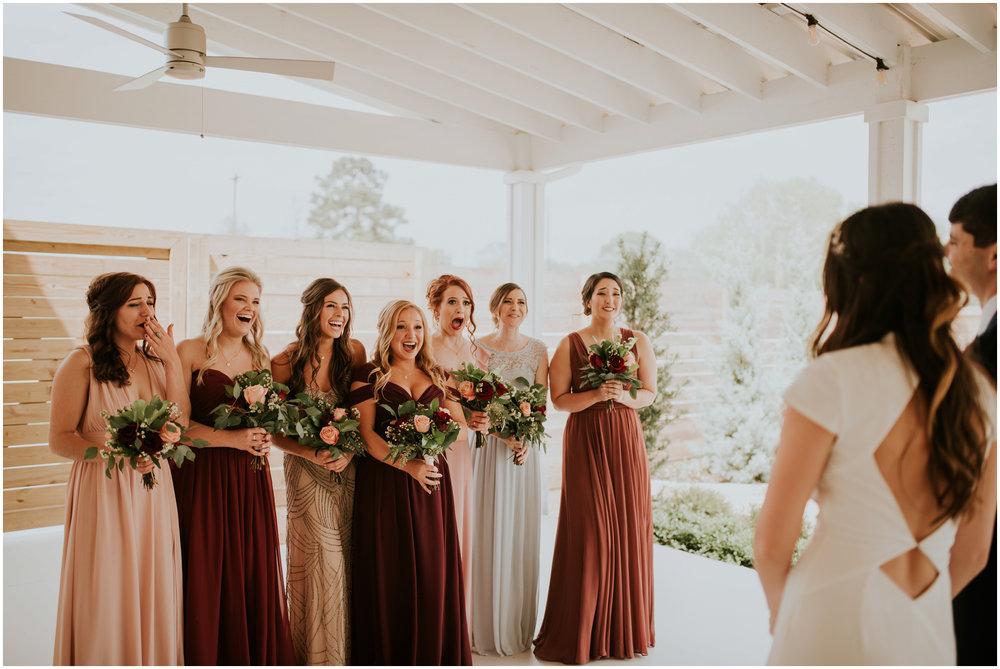 the-farmhouse-wedding-montgomery-texas-erin-nathan-houston-wedding-photographer-caitlyn-nikula-069.jpg