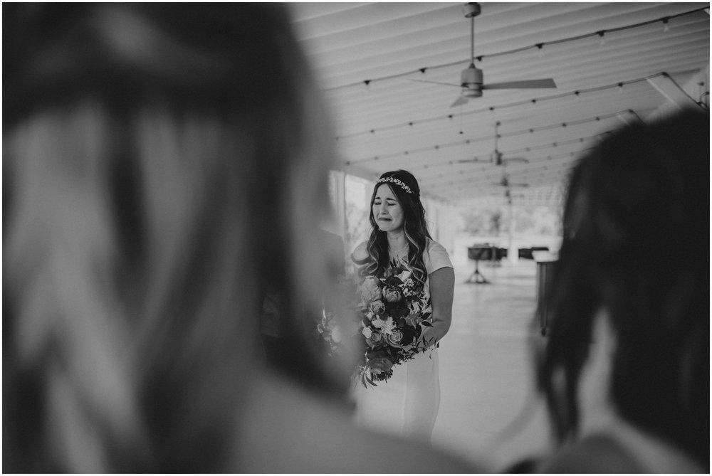 the-farmhouse-wedding-montgomery-texas-erin-nathan-houston-wedding-photographer-caitlyn-nikula-070.jpg
