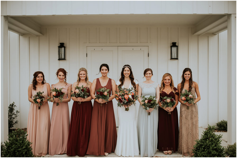 the-farmhouse-wedding-montgomery-texas-erin-nathan-houston-wedding-photographer-caitlyn-nikula-071.jpg
