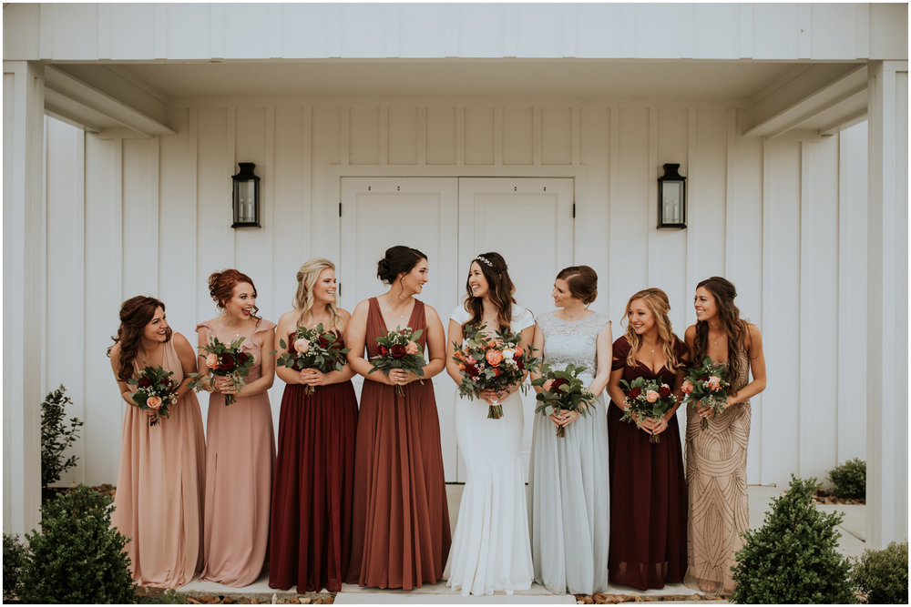 the-farmhouse-wedding-montgomery-texas-erin-nathan-houston-wedding-photographer-caitlyn-nikula-072.jpg