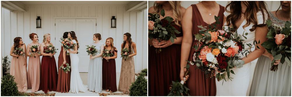 the-farmhouse-wedding-montgomery-texas-erin-nathan-houston-wedding-photographer-caitlyn-nikula-073.jpg