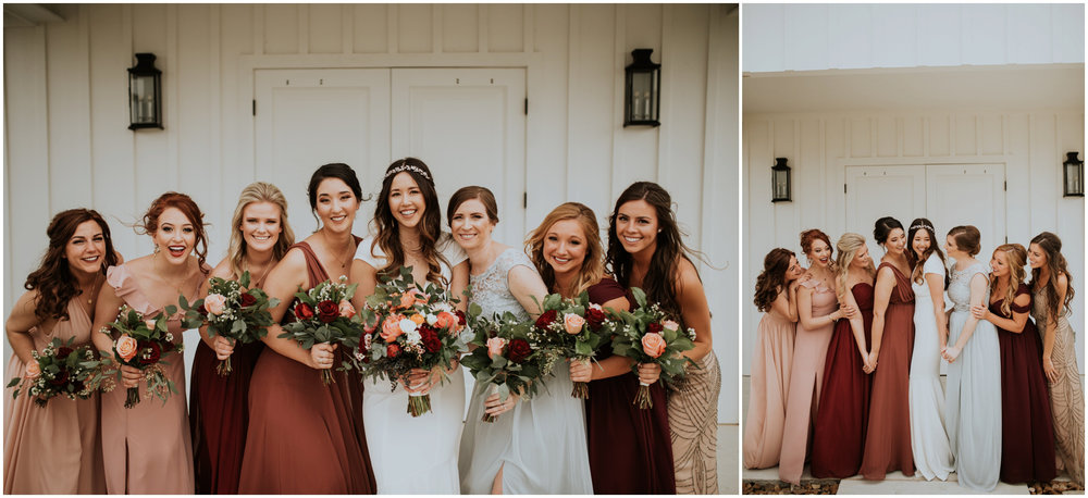 the-farmhouse-wedding-montgomery-texas-erin-nathan-houston-wedding-photographer-caitlyn-nikula-074.jpg