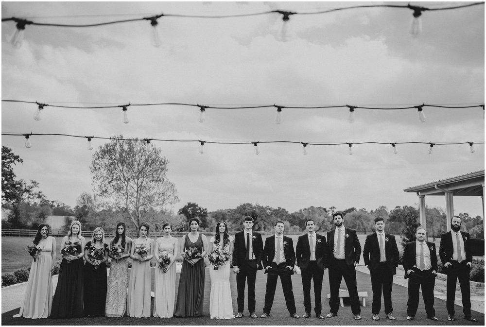 the-farmhouse-wedding-montgomery-texas-erin-nathan-houston-wedding-photographer-caitlyn-nikula-075.jpg
