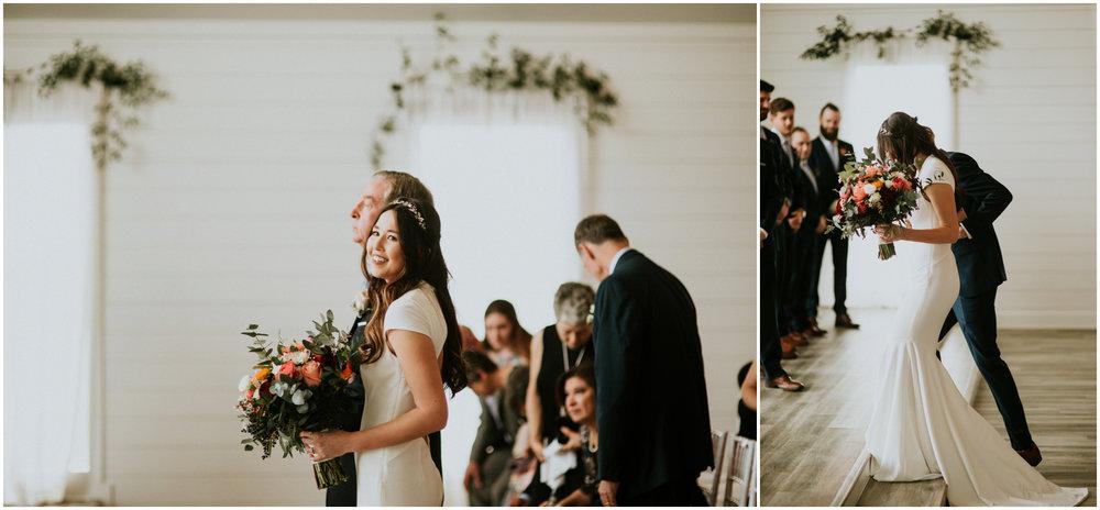 the-farmhouse-wedding-montgomery-texas-erin-nathan-houston-wedding-photographer-caitlyn-nikula-079.jpg