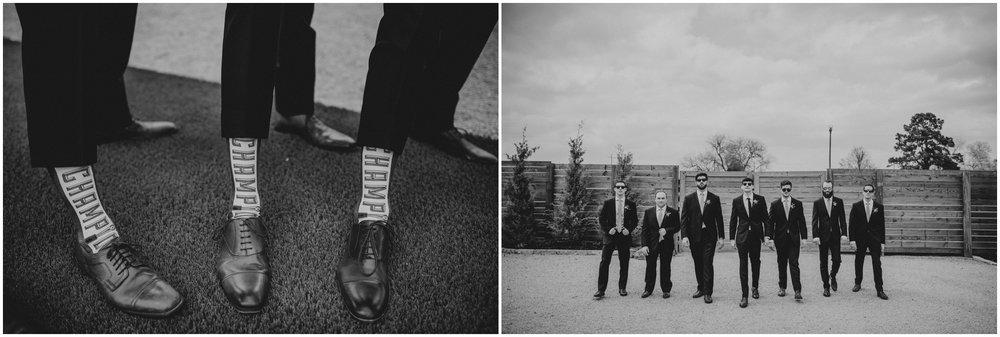 the-farmhouse-wedding-montgomery-texas-erin-nathan-houston-wedding-photographer-caitlyn-nikula-082.jpg