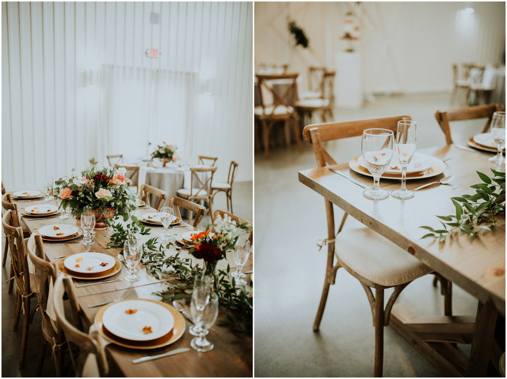 the-farmhouse-wedding-montgomery-texas-erin-nathan-houston-wedding-photographer-caitlyn-nikula-086.jpg
