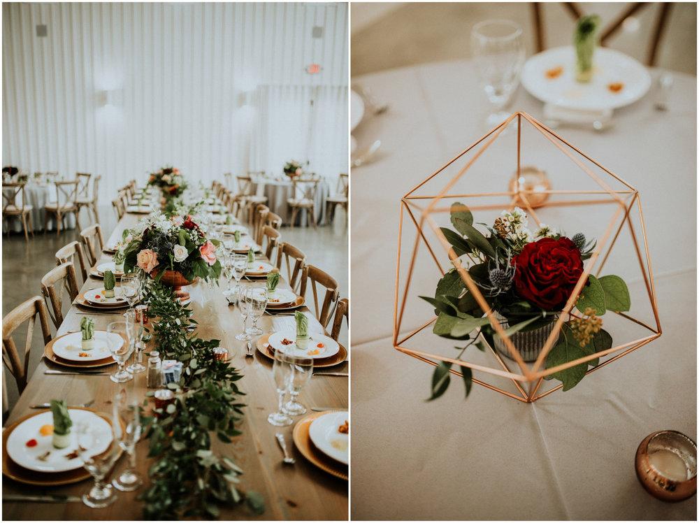 the-farmhouse-wedding-montgomery-texas-erin-nathan-houston-wedding-photographer-caitlyn-nikula-089.jpg