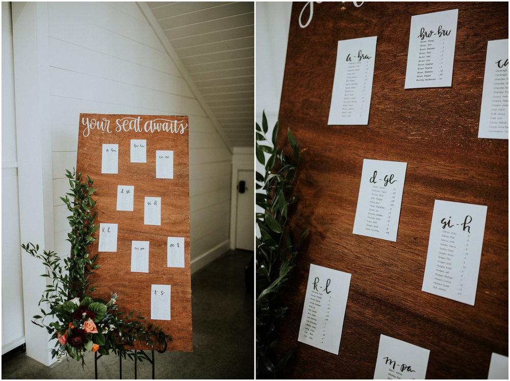 the-farmhouse-wedding-montgomery-texas-erin-nathan-houston-wedding-photographer-caitlyn-nikula-090.jpg