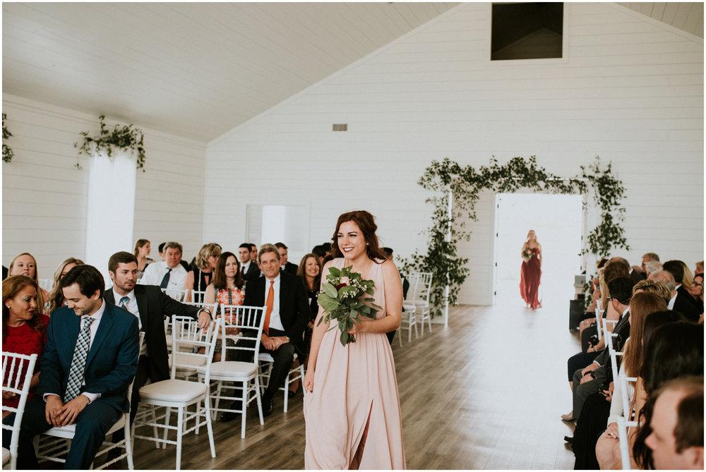 the-farmhouse-wedding-montgomery-texas-erin-nathan-houston-wedding-photographer-caitlyn-nikula-093.jpg