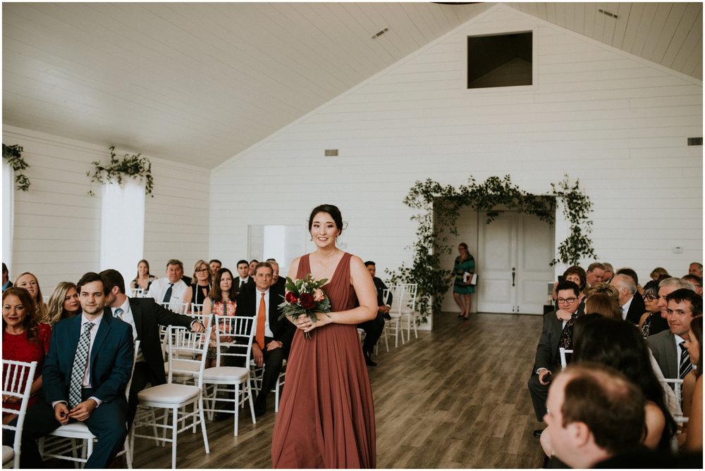 the-farmhouse-wedding-montgomery-texas-erin-nathan-houston-wedding-photographer-caitlyn-nikula-095.jpg
