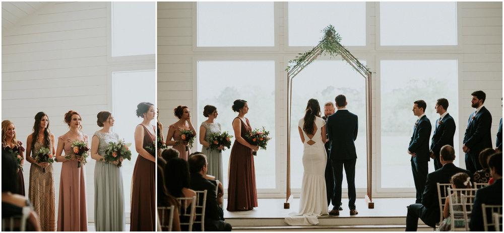 the-farmhouse-wedding-montgomery-texas-erin-nathan-houston-wedding-photographer-caitlyn-nikula-100.jpg