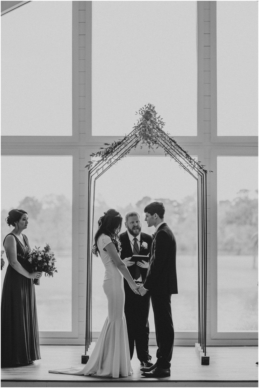 the-farmhouse-wedding-montgomery-texas-erin-nathan-houston-wedding-photographer-caitlyn-nikula-101.jpg