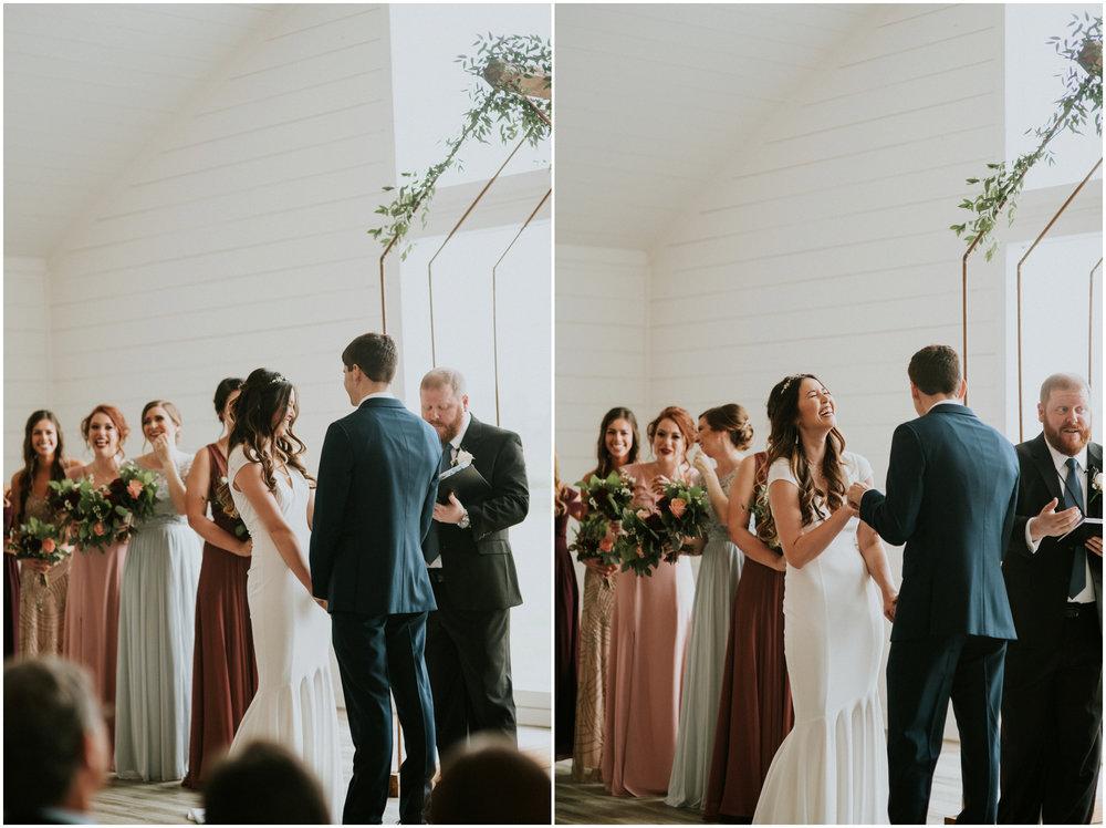the-farmhouse-wedding-montgomery-texas-erin-nathan-houston-wedding-photographer-caitlyn-nikula-102.jpg