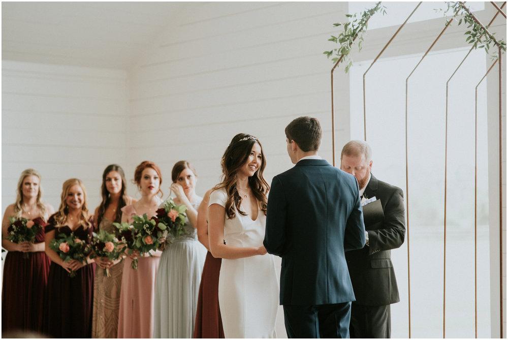 the-farmhouse-wedding-montgomery-texas-erin-nathan-houston-wedding-photographer-caitlyn-nikula-103.jpg