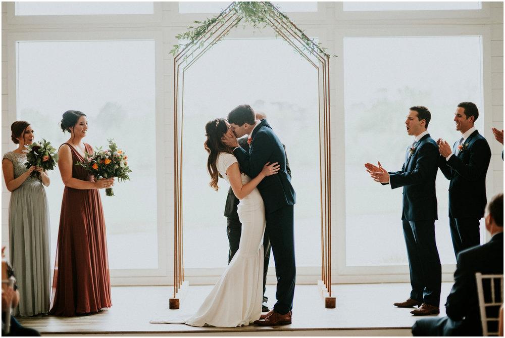 the-farmhouse-wedding-montgomery-texas-erin-nathan-houston-wedding-photographer-caitlyn-nikula-105.jpg