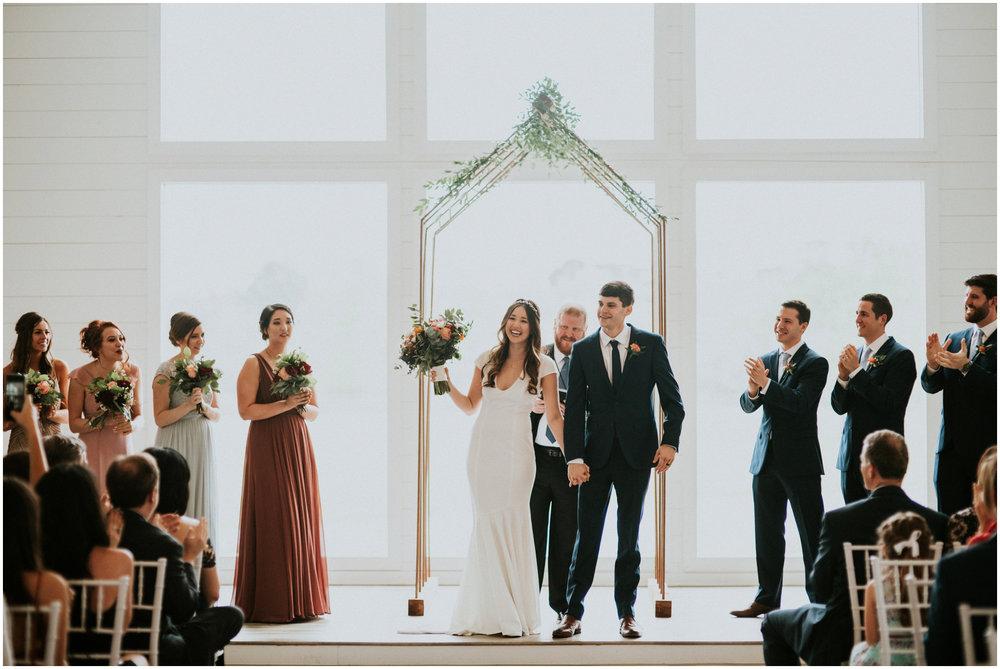 the-farmhouse-wedding-montgomery-texas-erin-nathan-houston-wedding-photographer-caitlyn-nikula-106.jpg