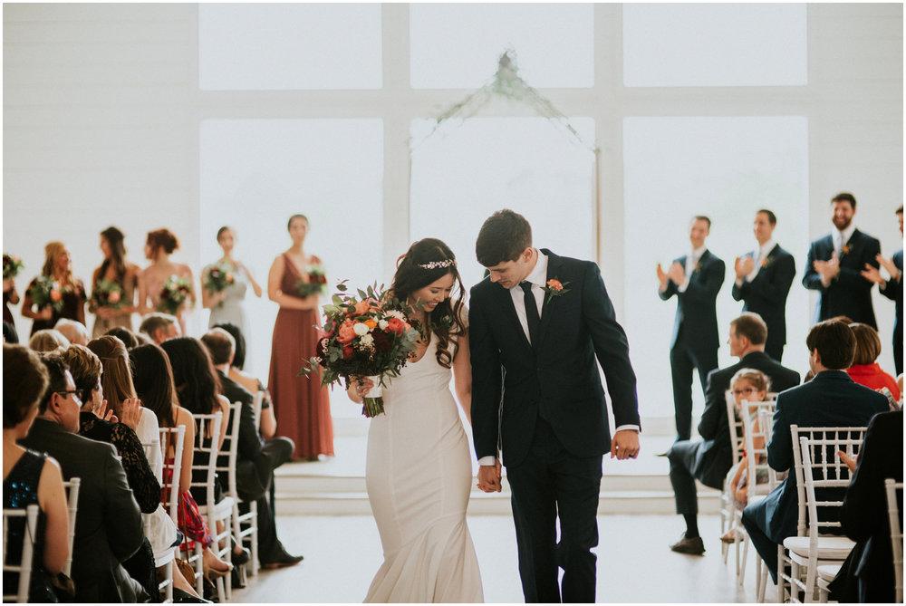 the-farmhouse-wedding-montgomery-texas-erin-nathan-houston-wedding-photographer-caitlyn-nikula-107.jpg