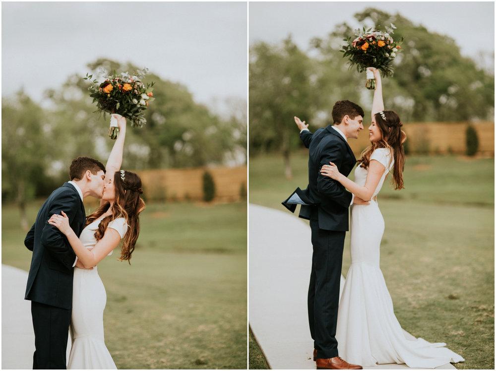 the-farmhouse-wedding-montgomery-texas-erin-nathan-houston-wedding-photographer-caitlyn-nikula-108.jpg