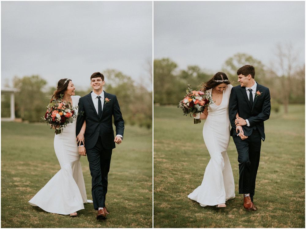 the-farmhouse-wedding-montgomery-texas-erin-nathan-houston-wedding-photographer-caitlyn-nikula-110.jpg
