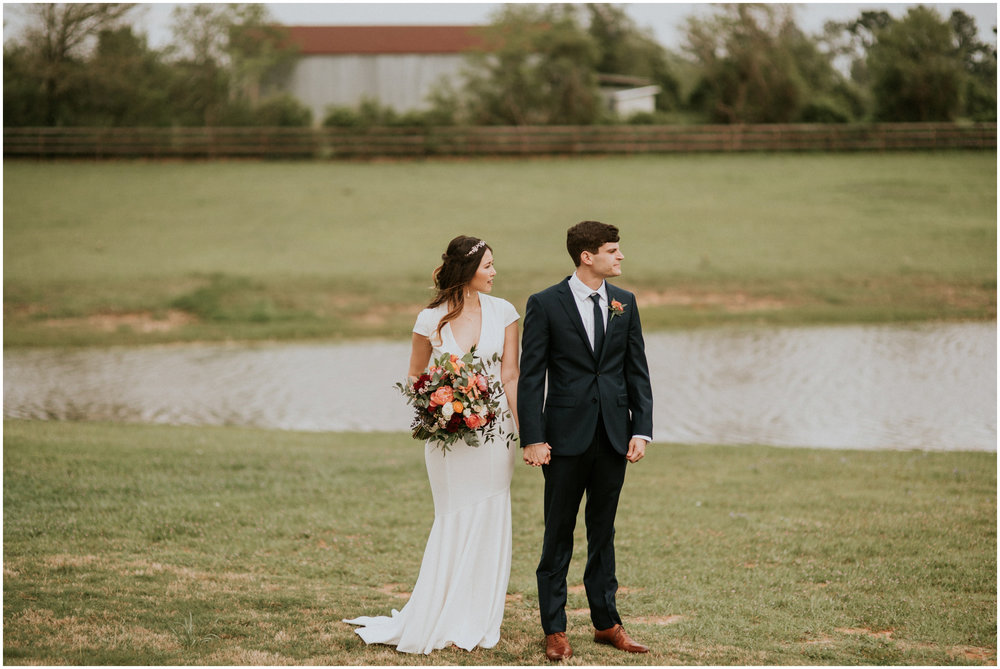 the-farmhouse-wedding-montgomery-texas-erin-nathan-houston-wedding-photographer-caitlyn-nikula-112.jpg