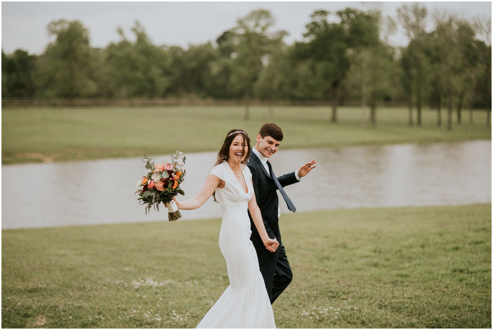 the-farmhouse-wedding-montgomery-texas-erin-nathan-houston-wedding-photographer-caitlyn-nikula-114.jpg
