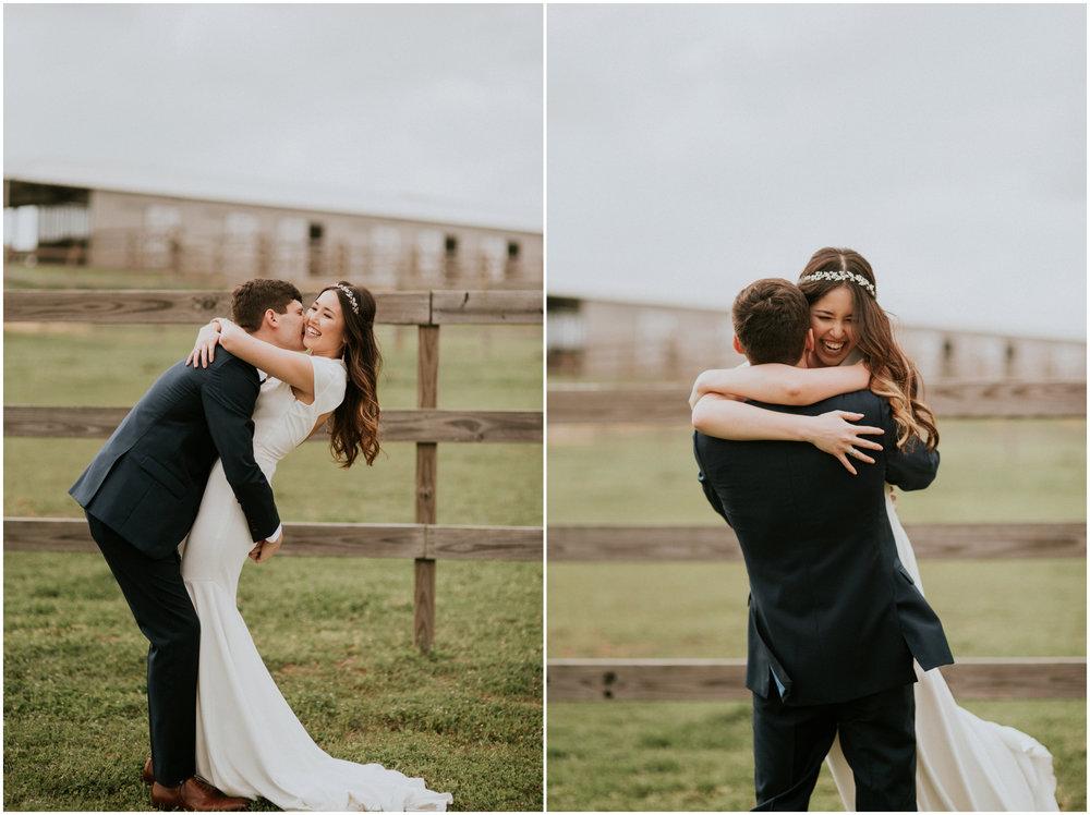 the-farmhouse-wedding-montgomery-texas-erin-nathan-houston-wedding-photographer-caitlyn-nikula-115.jpg