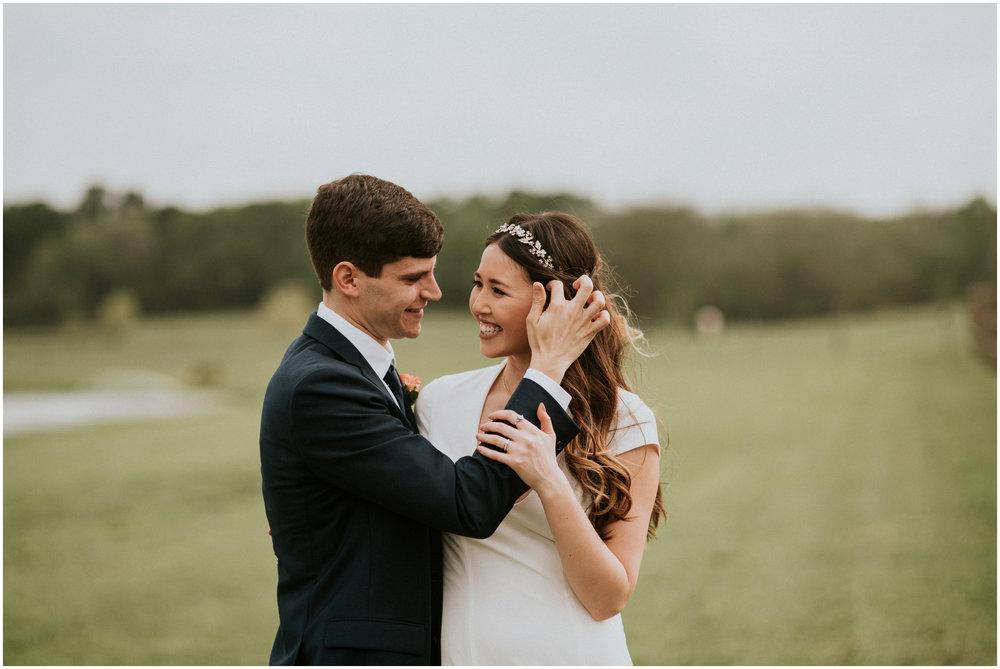 the-farmhouse-wedding-montgomery-texas-erin-nathan-houston-wedding-photographer-caitlyn-nikula-118.jpg