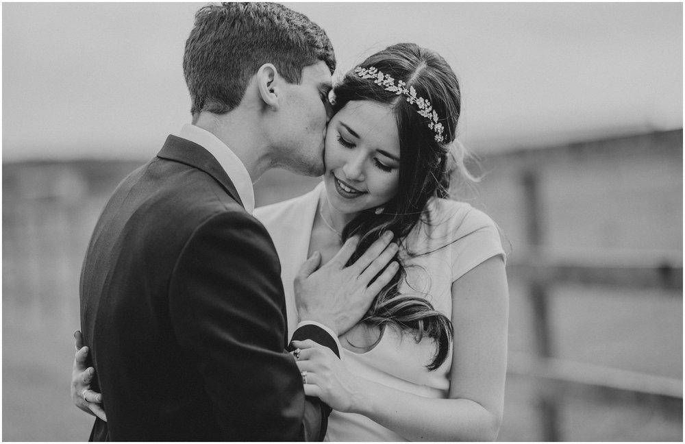 the-farmhouse-wedding-montgomery-texas-erin-nathan-houston-wedding-photographer-caitlyn-nikula-119.jpg
