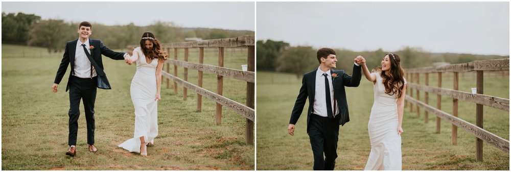 the-farmhouse-wedding-montgomery-texas-erin-nathan-houston-wedding-photographer-caitlyn-nikula-120.jpg