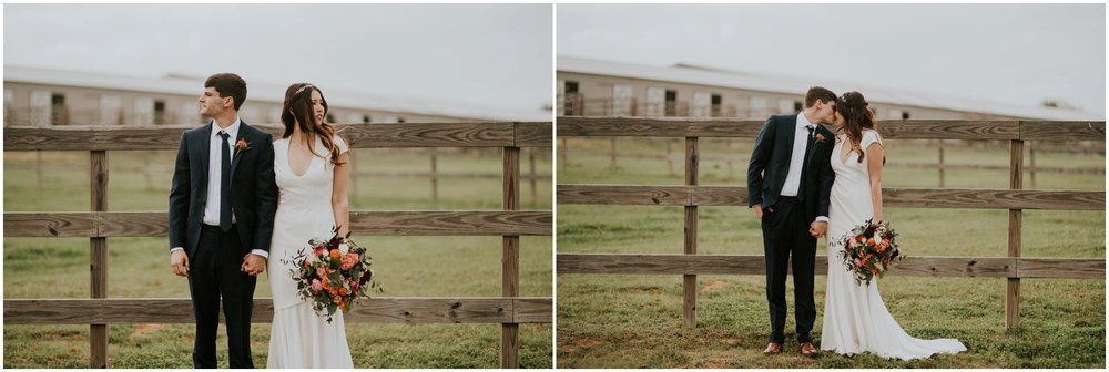 the-farmhouse-wedding-montgomery-texas-erin-nathan-houston-wedding-photographer-caitlyn-nikula-122.jpg