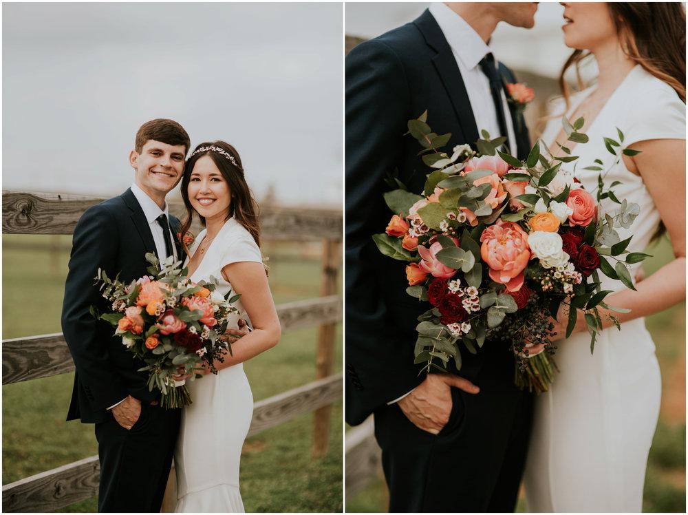 the-farmhouse-wedding-montgomery-texas-erin-nathan-houston-wedding-photographer-caitlyn-nikula-123.jpg