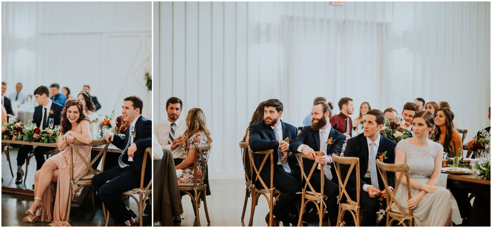 the-farmhouse-wedding-montgomery-texas-erin-nathan-houston-wedding-photographer-caitlyn-nikula-126.jpg