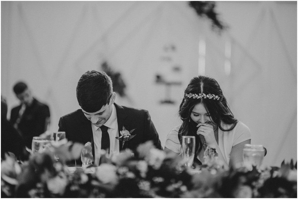 the-farmhouse-wedding-montgomery-texas-erin-nathan-houston-wedding-photographer-caitlyn-nikula-129.jpg