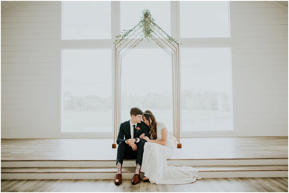 the-farmhouse-wedding-montgomery-texas-erin-nathan-houston-wedding-photographer-caitlyn-nikula-131.jpg