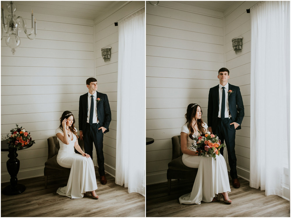 the-farmhouse-wedding-montgomery-texas-erin-nathan-houston-wedding-photographer-caitlyn-nikula-133.jpg