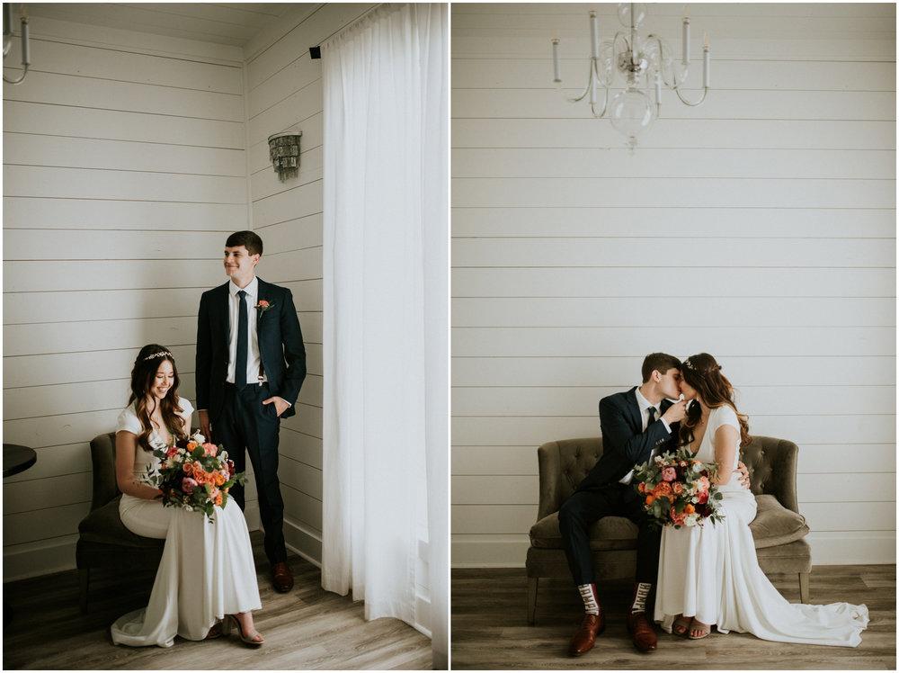 the-farmhouse-wedding-montgomery-texas-erin-nathan-houston-wedding-photographer-caitlyn-nikula-134.jpg